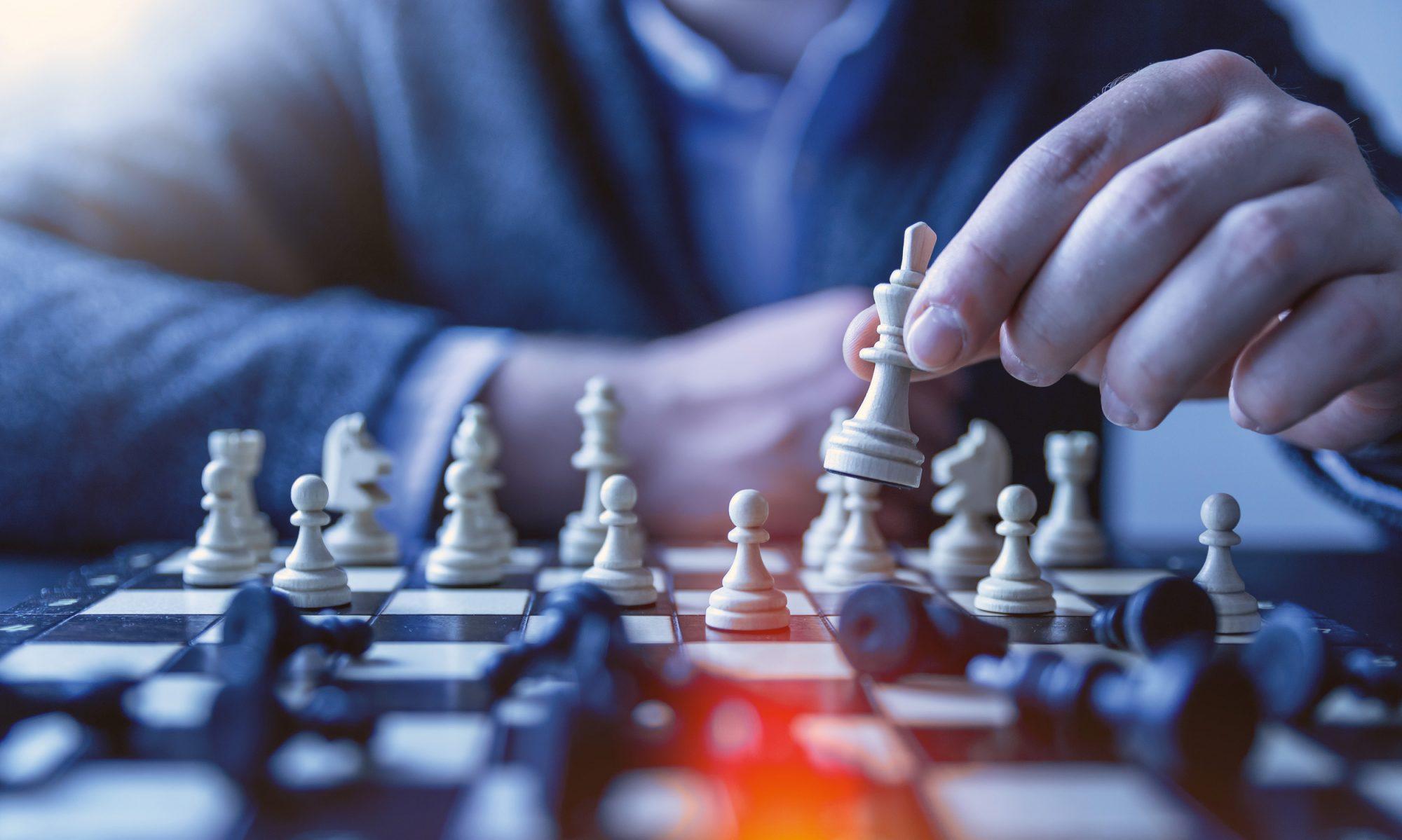 Pfälzischer Schachkongress