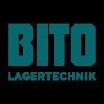 BITO Lagertechnik Logo